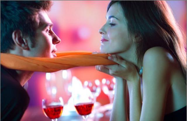 Τα 10 σοβαρά λάθη πού κάνουν οι γυναίκες στο σεξ