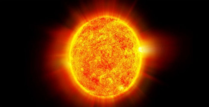 Το μυστικό της μακροζωίας κρύβεται στον Ήλιο