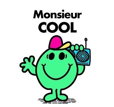 Ο Monsieur επανήλθε στην τάξη των μοντ στο Pame chat