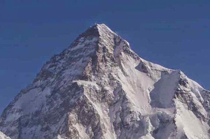 Σε αυτή την κορυφή κρύβονται τα μυστικά του κόσμου; Γιατί την επισκέφθηκε ο Μέγας Αλέξανδρος;