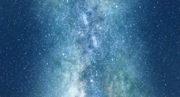 Νέα θεωρία για την προέλευση της ζωής