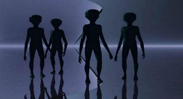 Νέα θεωρία: Προηγμένοι εξωγήινοι πολιτισμοί υπήρξαν πριν από εμάς