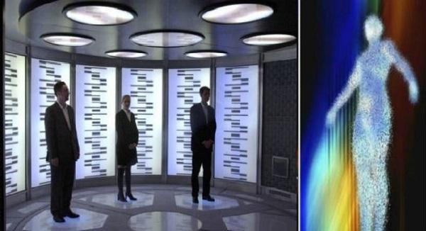 Ρώσοι επιστήμονες φιλοδοξούν να κατασκευάσουν συσκευή τηλεμεταφοράς