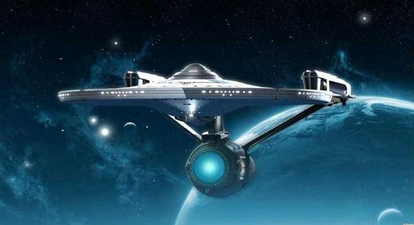 Το Star Trek αποδείχθηκε προφητικό