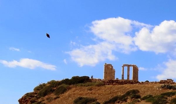 Οι ιστορίες με UFO στην Ελλάδα από το 1940 και μετά