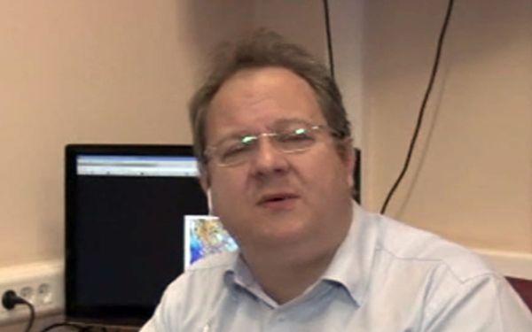 Β.Παπαζάχος: Μεγάλος κίνδυνος για την Χαλκιδική αν γίνει σεισμός λόγω των μεταλλείων