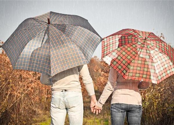 Ο έρωτας χωρίς τα στερεότυπα της ηλικίας