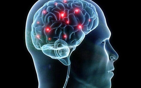 Επιστήμονες με επικεφαλής έναν Ελληνα ανακάλυψαν ότι υπάρχει «αυτόματος πιλότος» στον εγκέφαλο