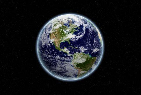 Οι επιστήμονες προειδοποιούν! Η γη φτάνει στο τέλος της αν δεν παρθούν μέτρα