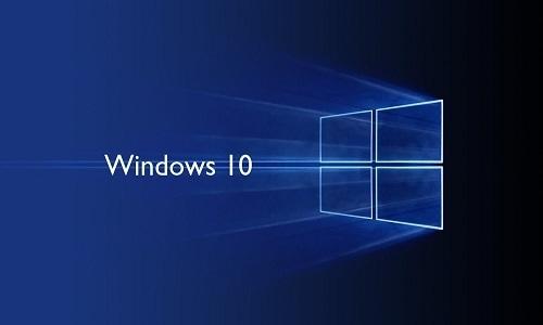 Μέχρι τις 31 Δεκεμβρίου η δωρεάν αναβάθμιση στα Windows 10