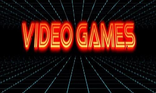 Η μεγάλη γιορτή των videogames στην Αθήνα