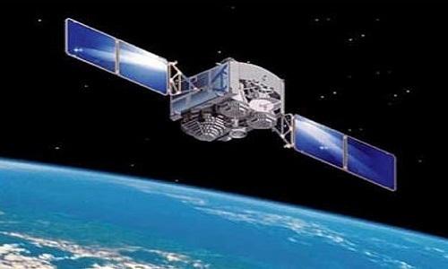 Δημιουργία 300 δορυφόρων στα σχέδια της Κίνας