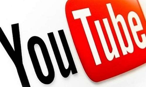 Youtube: Tώρα live streaming και από desktop υπολογιστή