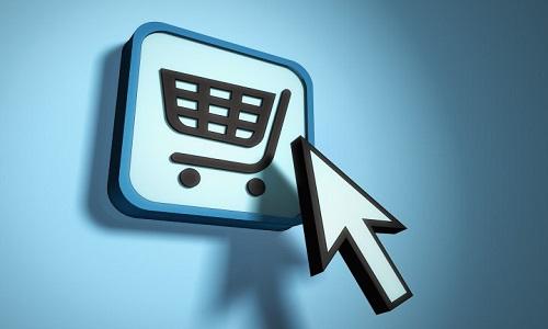 Την Κίνα προτιμά για ηλεκτρονικό εμπόριο το 45% των Ελλήνων