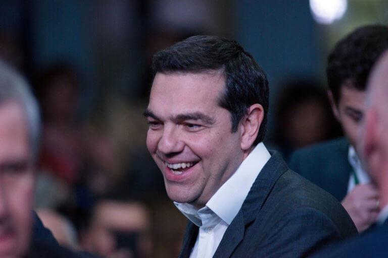 Κεντρική Επιτροπή ΣΥΡΙΖΑ: Αποφασίζουν με ποιους θα πάνε και ποιους θ' αφήσουν