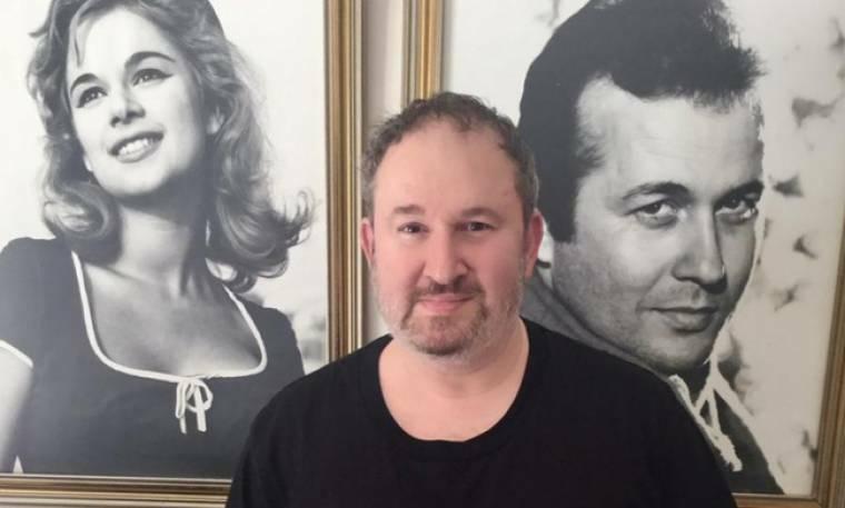 Γιάννης Παπαμιχαήλ: Εχασε 24 κιλά μετά το χειρουργείο