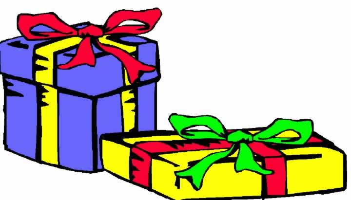 Εντολές για δώρα παιχνίδια και κεράσματα στο Pame chat