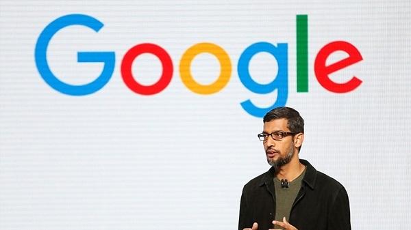 Google CEO: «Η τεχνητή νοημοσύνη χρειάζεται σαφείς κανόνες»