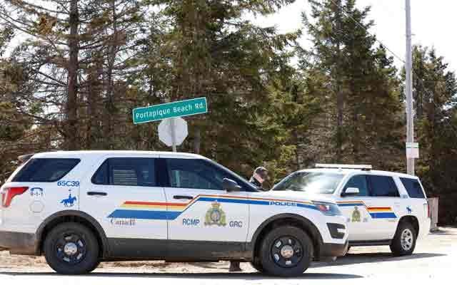 16 νεκρές από επίθεση ένοπλου μισογύνη μακελάρη στον Καναδά