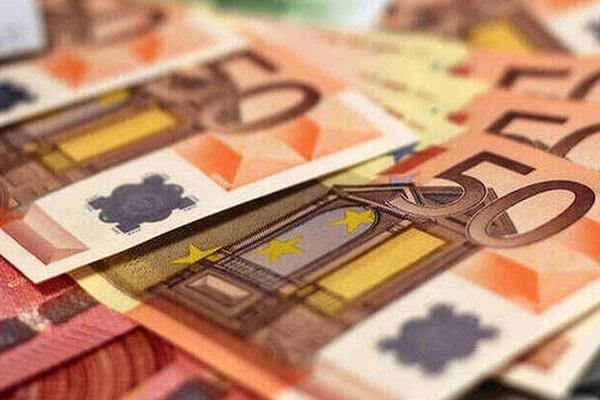 Νέο επίδομα 400 ευρώ για μακροχρόνια άνεργους – Ποιοι και πότε θα το πάρουν