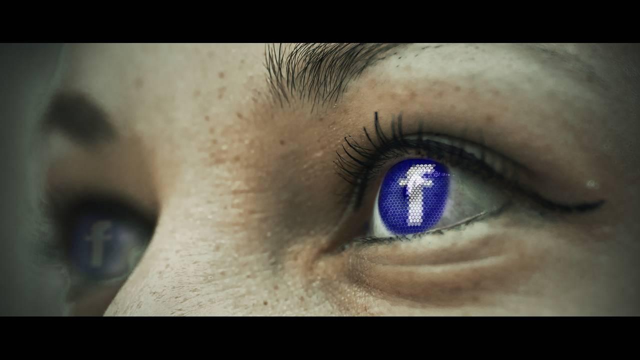 Facebook: Νέα εφαρμογή βιντεοκλήσεων Messenger για υπολογιστές – Πώς να την αποκτήσετε