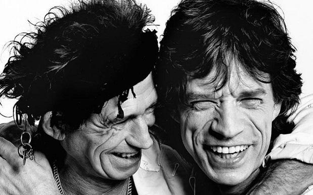 Ήταν οι Beatles καλύτεροι από τους Rolling Stones; Απαντά ο Μικ Τζάγκερ