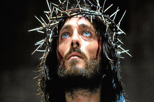 Πώς είναι σήμερα ο «Ιησούς από την Ναζαρέτ»;