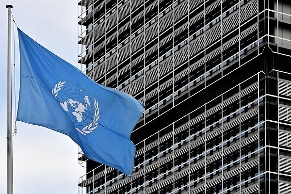 ΟΗΕ: Να διαγραφεί το χρέος 1 τρισ. δολ. των αναπτυσσόμενων χωρών