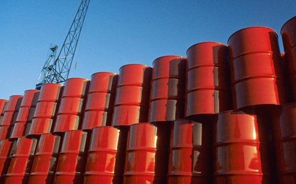 Γιατί κατέρρευσαν οι τιμές του πετρελαίου