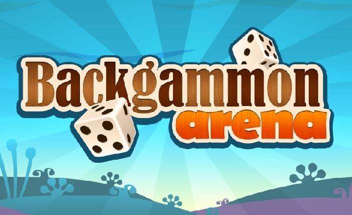 Ταβλι arena – Με τουρνουά