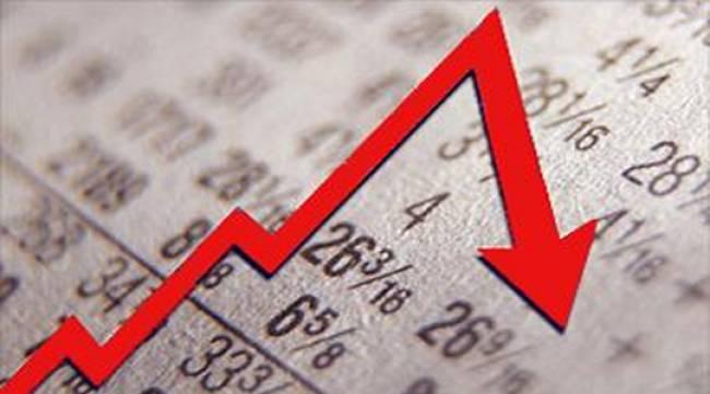 Η πανδημία διαλύει την οικονομία των ΗΠΑ – 16,5 εκατ. άνεργοι σε τρεις εβδομάδες