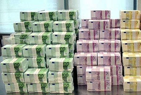32 δισ. στην Ελλάδα, πού θα πάνε τα χρήματα, πώς θα δοθούν