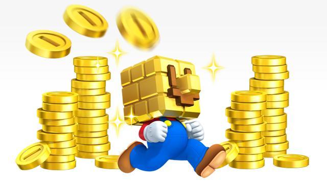 Η προσθήκη των Coins κάνει το Pame chat πιο απολαυστικό