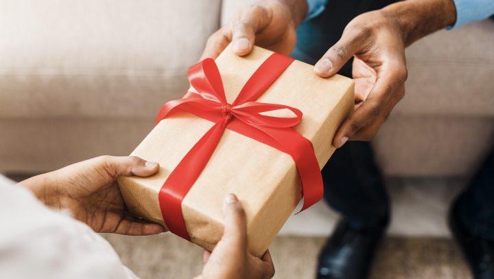Στο Pame chat επέστρεψαν ξανά οι προσθήκες με αποστολή δώρων και λεβελ χρήστη