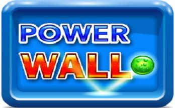 Power Wall – Παιχνίδι
