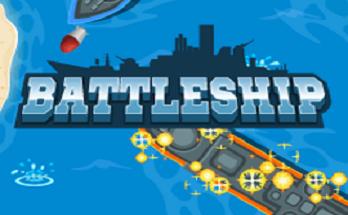 Battleship – Παιχνίδι