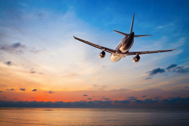 Αεροπορικά ταξίδια με υγειονομικό «διαβατήριο» – Τι είναι και πώς λειτουργεί