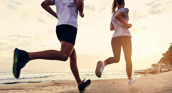 Πάνω από 1 εκ. SMS για άθληση μετά τις 9 το βράδυ