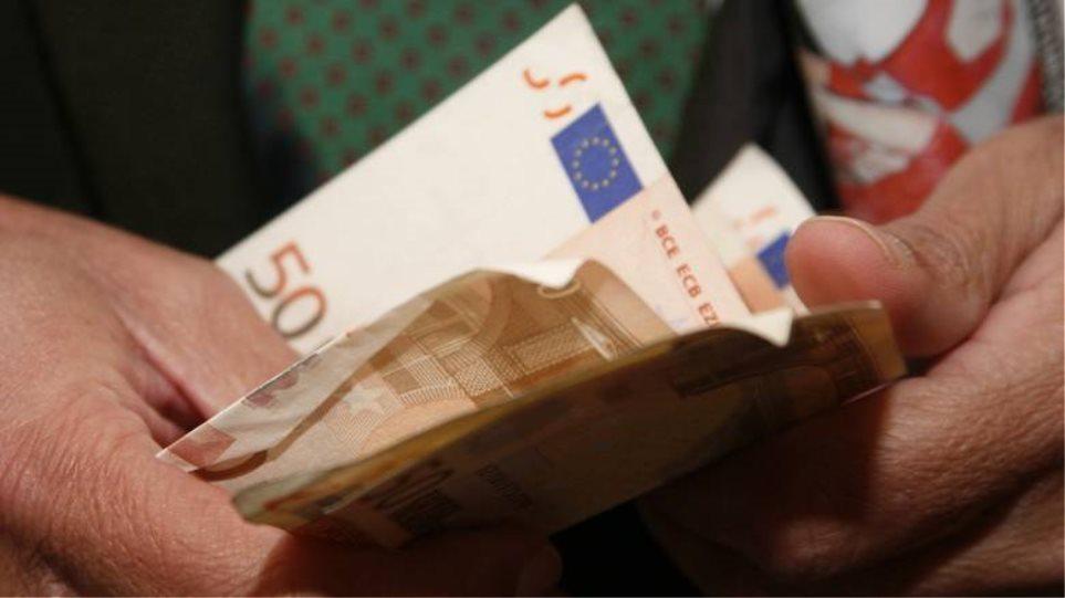 Επίδομα 800 ευρώ: Πότε θα καταβληθεί – Τι θα γίνει με το δώρο Χριστουγέννων
