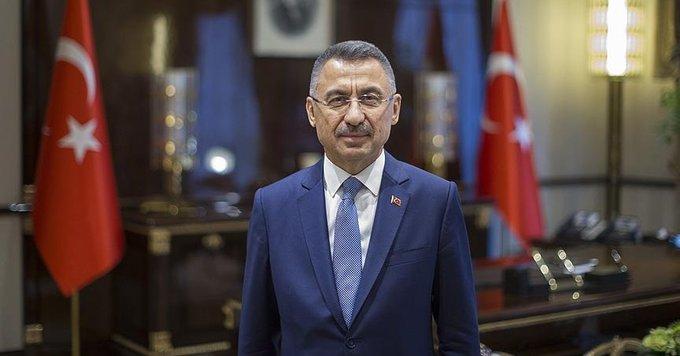 Η αντίδραση της Τουρκίας για εκλογή Μπάιντεν