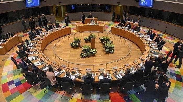 Η πρόταση Μητσοτάκη για πιστοποιητικό εμβολιασμού στην σύνοδο κορυφής