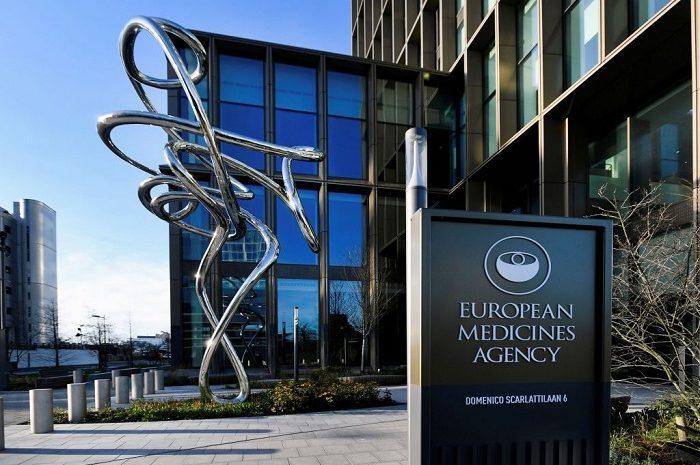 Τον Φεβρουάριο αναμένεται η αίτηση της Johnson & Johnson στην ΕΕ