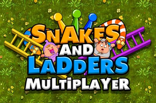 Φιδάκι online – Παιχνίδι πολλαπών παικτών