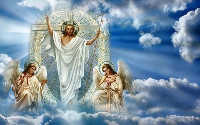 Γιατί είναι σημαντική η Ανάσταση του Χριστού;
