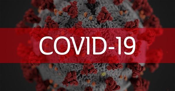 Η προέλευση της Covid-19 – Τι λένε οι ερευνητές