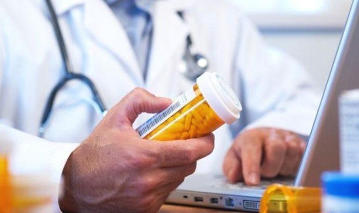 Καταπληκτικά νέα για την νόσο Αλτσχάιμερ