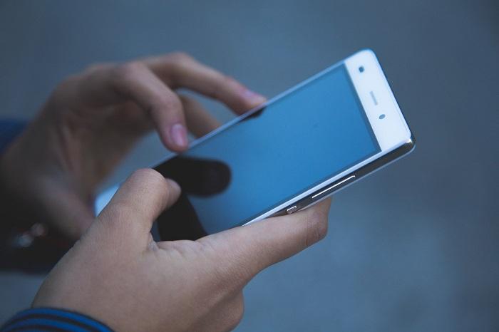Πρωτοποριακή εφαρμογή κινητού που θα την αγαπήσουν πολλοί
