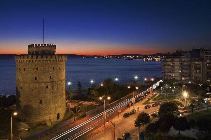Μητσοτάκης: Η επιτροπή δεν εισηγήθηκε lockdown στη Θεσσαλονίκη πριν τους εορτασμούς του Αγ. Δημητρίου