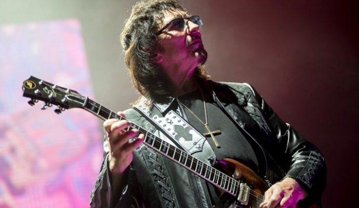 Ζωντανές ερμηνείες τραγουδιών από επανεκδόσεις άλμπουμ προσφέρουν οι Black Sabbath
