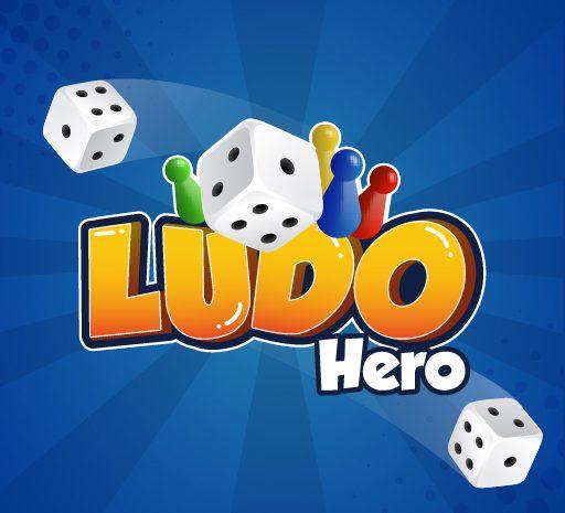 Ludo – Multiplayer – Online – Παιχνίδι